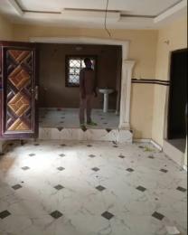 3 bedroom Flat / Apartment for rent Upper Mission Road, Aduwawa, Benin City Oredo Edo