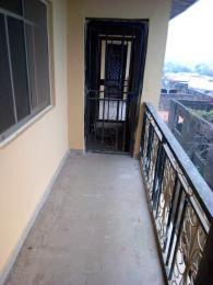 3 bedroom Blocks of Flats House for rent Awotan Apete Ajibode Ibadan Oyo