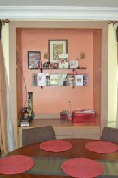 Flat / Apartment for sale - Eric moore Surulere Lagos
