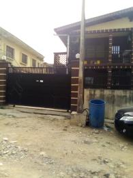 Flat / Apartment for rent - Ring Rd Ibadan Oyo