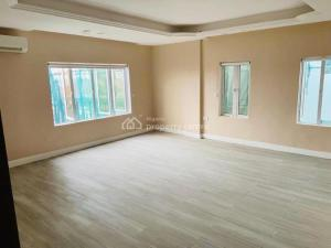 Flat / Apartment for sale ... Mojisola Onikoyi Estate Ikoyi Lagos