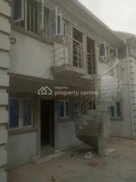 3 bedroom Flat / Apartment for rent Peace Estate Baruwa Ipaja road Ipaja Lagos