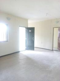 3 bedroom Flat / Apartment for rent Cole street Itire Surulere Lagos