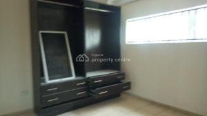 Flat / Apartment for rent - Badore Ajah Lagos