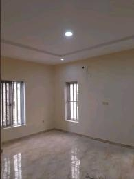3 bedroom Flat / Apartment for rent Gated Estate near Blenco Supermarket Sangotedo Ajah Sangotedo Ajah Lagos