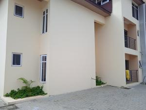 3 bedroom Blocks of Flats House for rent Ladipo Omotosho Cole Lekki Phase 1 Lekki Lagos