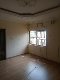 3 bedroom Flat / Apartment for rent Jabi main by el-rufai Jahi Abuja
