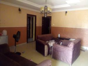 3 bedroom Flat / Apartment for rent Ayegun Oleyo Area, Akala Express Ibadan Oyo