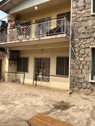 3 bedroom Flat / Apartment for rent Yaba, Lagos.  Yaba Lagos