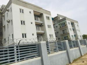 3 bedroom Blocks of Flats House for sale Located at Mbora district fct Abuja  Nbora Abuja