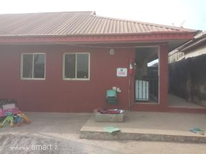 3 bedroom Flat / Apartment for sale  peace estate baruwa Ipaja  Abule Egba Lagos