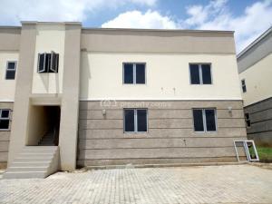 Flat / Apartment for sale - Gwarinpa Abuja