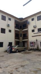 1 bedroom mini flat  Shared Apartment Flat / Apartment for rent Back of lagoon  Balogun Ikeja Lagos