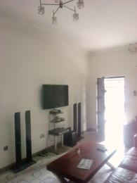 3 bedroom Flat / Apartment for shortlet Awuse Estate Opebi Ikeja Lagos