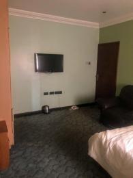 3 bedroom Blocks of Flats for rent Aare Bodija Bodija Ibadan Oyo