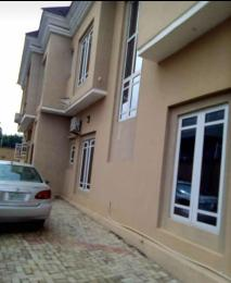 3 bedroom Flat / Apartment for rent - Bodija Ibadan Oyo