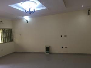 3 bedroom Flat / Apartment for rent Minimah estate ikeja by the local airport Airport Road(Ikeja) Ikeja Lagos