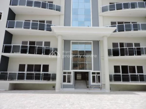 3 bedroom Flat / Apartment for sale  Dideolu Estate,  Victoria Island Lagos