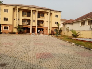 3 bedroom Flat / Apartment for rent old ikoyi Old Ikoyi Ikoyi Lagos