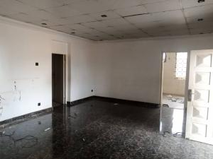 3 bedroom Flat / Apartment for rent Wemabod estate Adeniyi Jones Ikeja Lagos