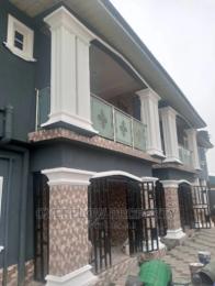 3 bedroom Flat / Apartment for rent off limit road, Gra, benin city. Oredo Edo