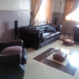 3 bedroom Flat / Apartment for rent Baale Shekoni Street Ajaokuta Lagos