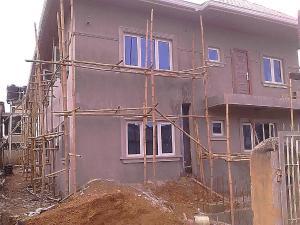 3 bedroom Flat / Apartment for rent Victoria Ojota Ojota Lagos