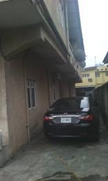 3 bedroom Blocks of Flats House for rent ogba Unity Road Ikeja Lagos
