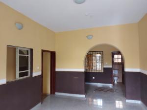3 bedroom Mini flat Flat / Apartment for rent Ologuneru Eleyele Ibadan Oyo