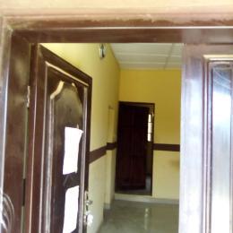 3 bedroom Flat / Apartment for rent Oloruntunmo, Off Bembo Road Apata Ibadan Oyo