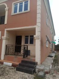 3 bedroom Flat / Apartment for rent Akala Way, Akobo Akobo Ibadan Oyo