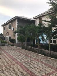 3 bedroom Flat / Apartment for rent Elewure area Akala Express Ibadan Oyo