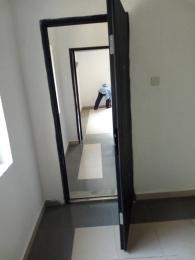 3 bedroom Flat / Apartment for rent King George  Onikan Lagos Island Lagos