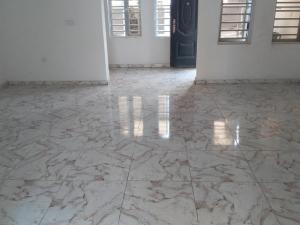 3 bedroom Flat / Apartment for rent Osapa London Oral Estate Lekki Lagos