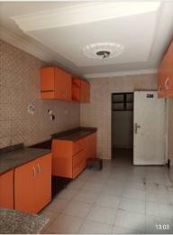 3 bedroom Flat / Apartment for rent Adeyeri Aguda(Ogba) Ogba Lagos