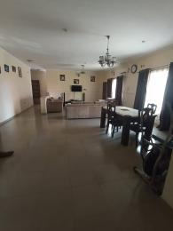 3 bedroom Flat / Apartment for rent Pearl Gate Estate VGC Lekki Lagos