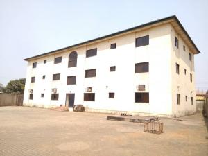 3 bedroom Mini flat Flat / Apartment for rent Iju Lagos
