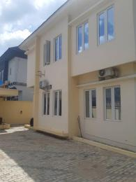 3 bedroom Shared Apartment for rent A.3 Estate Bodija Area Bodija Ibadan Oyo