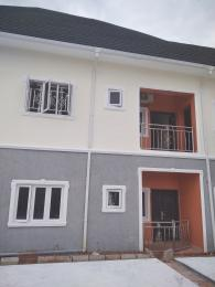 2 bedroom Flat / Apartment for rent Okpanam Road Nnebisi NTA Anwai DLA Road Asaba Delta