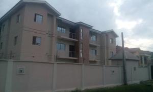 3 bedroom Flat / Apartment for rent Ocean Palm Crown Estate Ajah Lagos