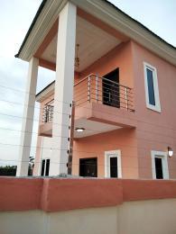 3 bedroom Flat / Apartment for rent Okpanam Road Nnebisi NTA Anwai DLA NTA road Asaba Delta