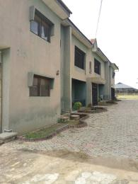 3 bedroom Self Contain Flat / Apartment for rent Abela junction, along lihort Elenushosho road Idishin Ibadan Oyo
