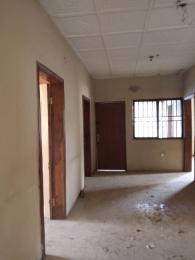 3 bedroom Flat / Apartment for rent Maplewood estate Oko oba Agege Lagos