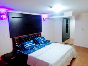 Flat / Apartment for rent .... 1004 Victoria Island Lagos