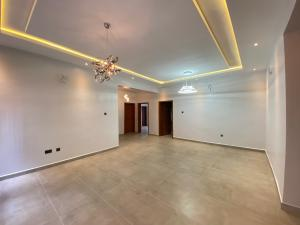 3 bedroom Flat / Apartment for sale Lagos Island Lagos