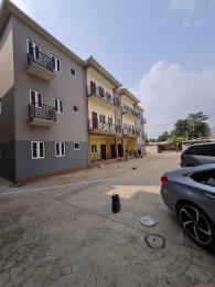 3 bedroom Mini flat for sale Ikeja GRA Ikeja Lagos
