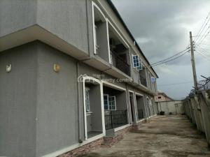 Flat / Apartment for rent ... Uyo Akwa Ibom