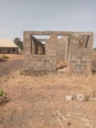 3 bedroom House for sale Oil Village, Refinary Area Kaduna Chikun Kaduna