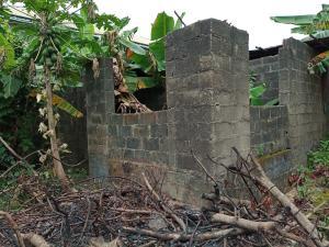 3 bedroom Flat / Apartment for sale Peace Estate Baruwa Ipaja Lagos