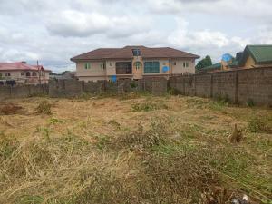 3 bedroom House for sale  Isokan Estate Amule Ipaja  Ipaja Ipaja Lagos